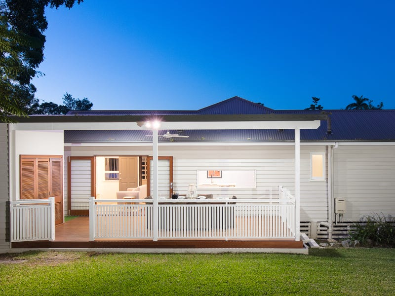 26 Vallely Street, Annerley, Qld 4103