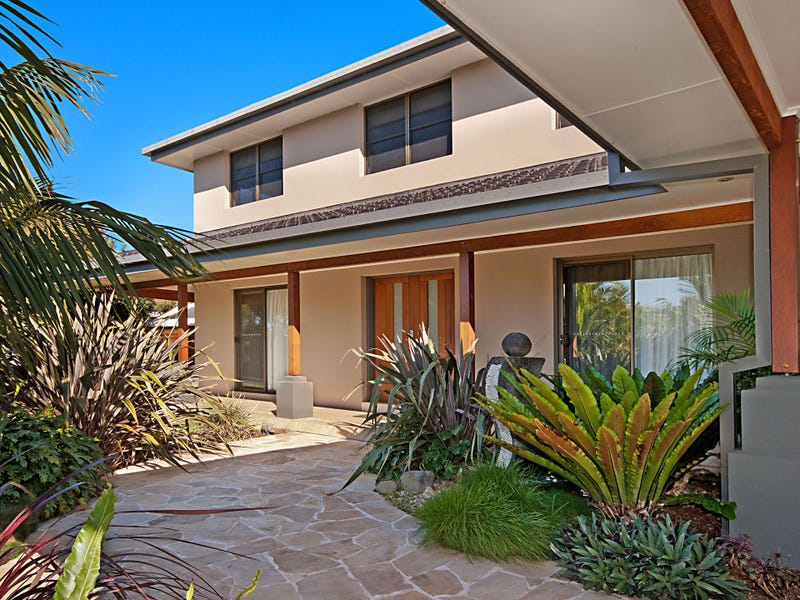 25 Ocean View Drive, Alstonville, NSW 2477