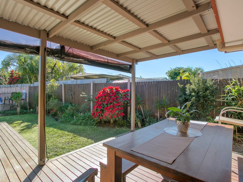 1 Aurana Place, Brunswick Heads, NSW 2483