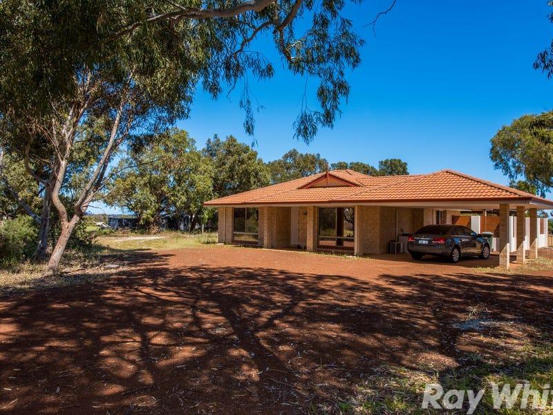 38 Stuart Road, Moresby, WA 6530
