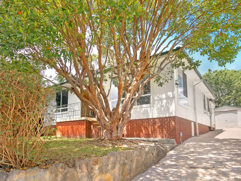 9 Amourin Street, North Manly, NSW 2100
