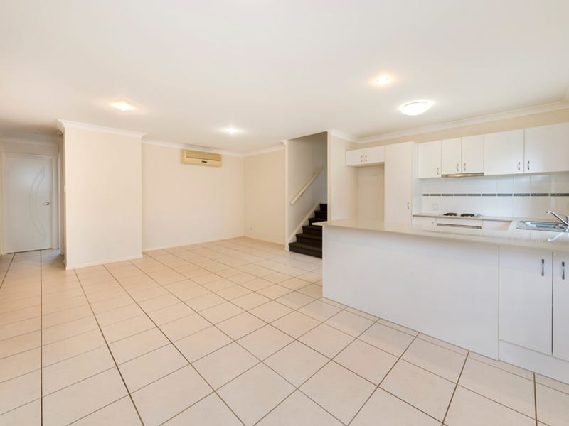 56A Lagoon Crescent, Bellbowrie, Qld 4070