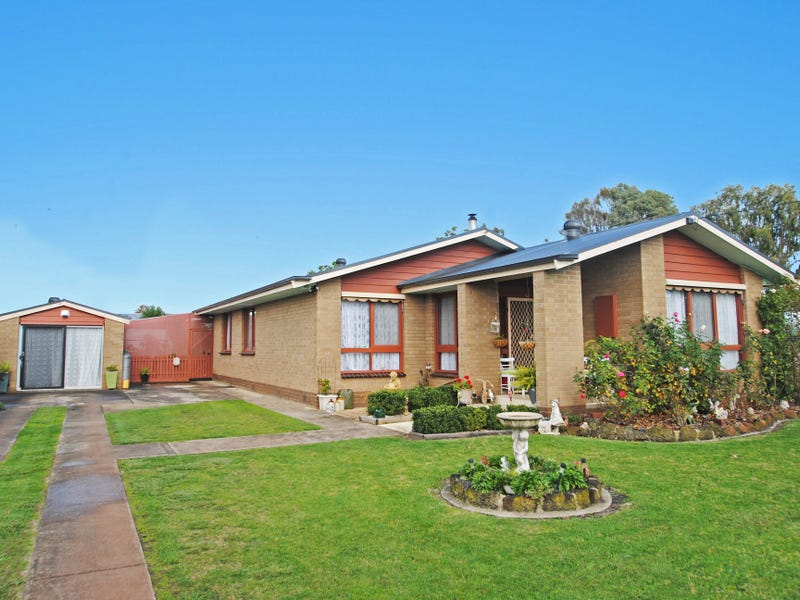73 Hunter Street, Heywood