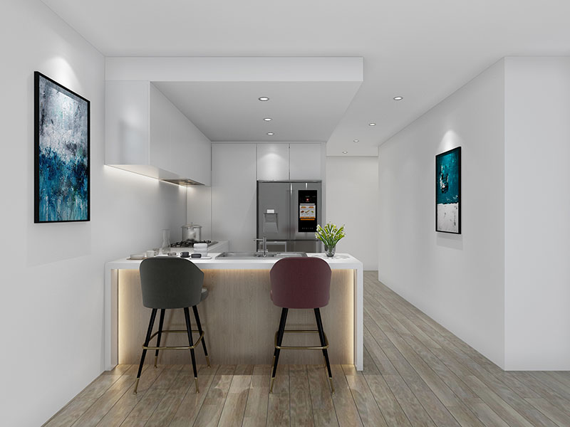 101/11-13 Hinkler Avenue, Caringbah, NSW 2229