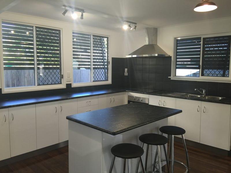 6 Knobel Street, North Mackay, Qld 4740
