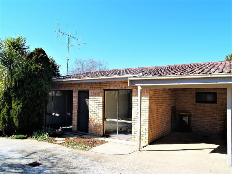 16 /147 Lambert Street, Bathurst, NSW 2795