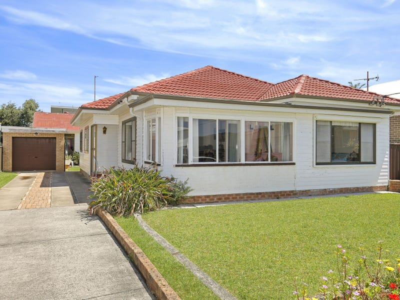 5 Kareela Road, Woonona, NSW 2517