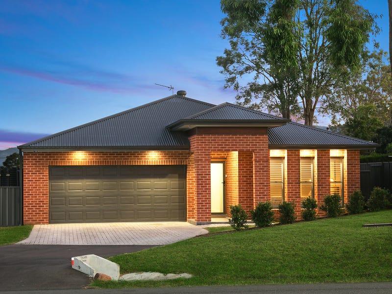 7 Millfield Road, Millfield, NSW 2325