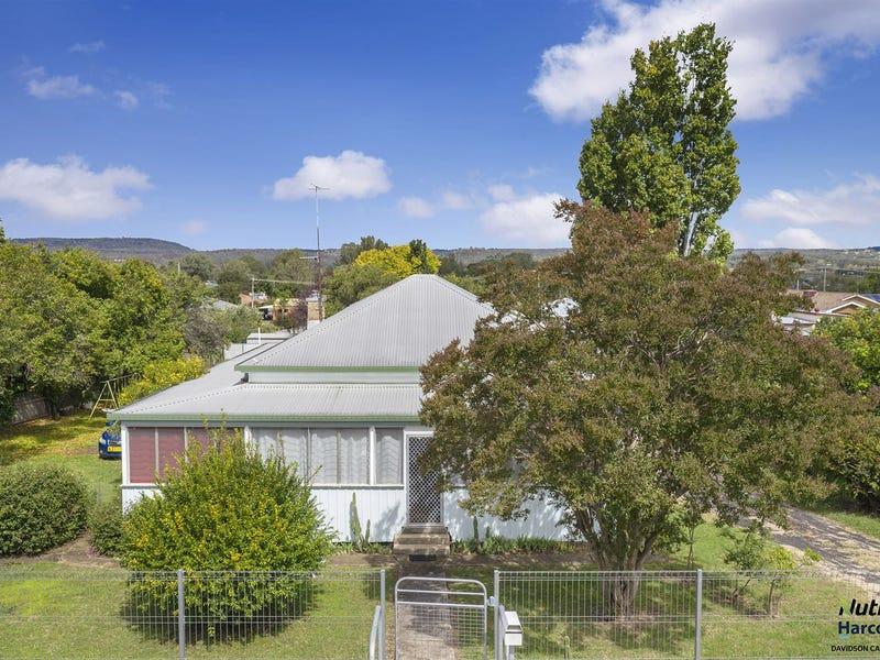 187 Glen Innes Road, Inverell, NSW 2360