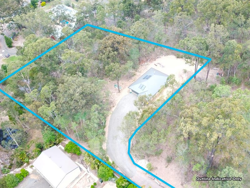 117 Velvet Street, Pine Mountain, Qld 4306