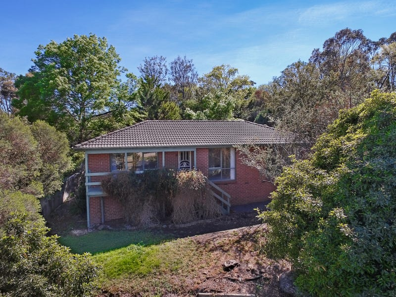 19 - 21 Goodall Drive, Lilydale, Vic 3140