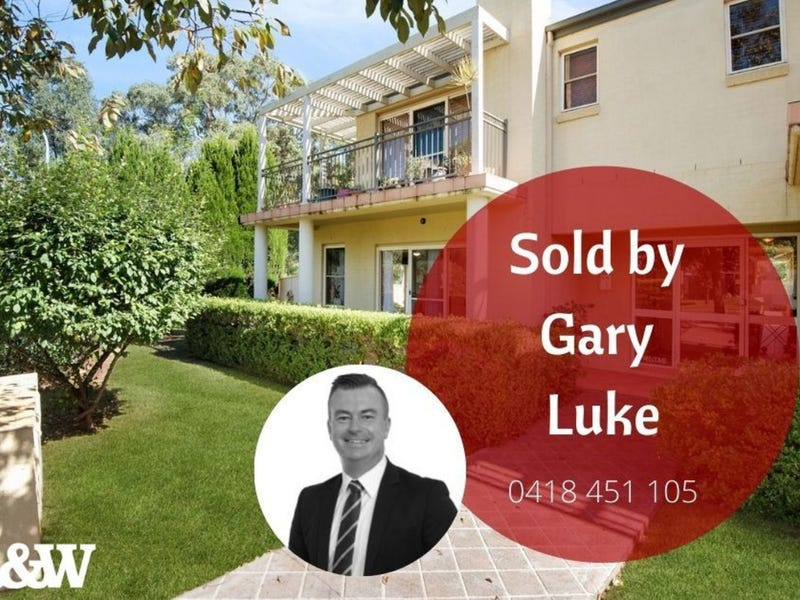 2/63 Spring Hill Circle, Currans Hill, NSW 2567