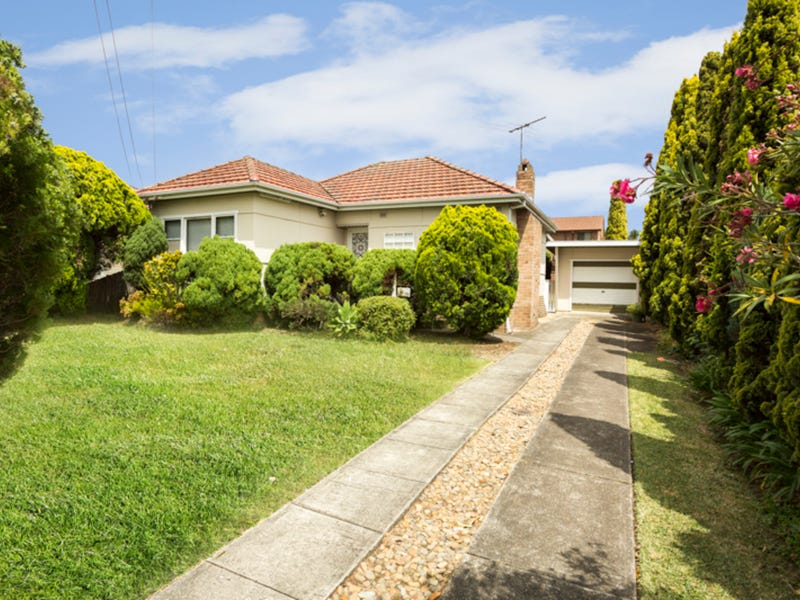 154 Noble Avenue, Greenacre, NSW 2190