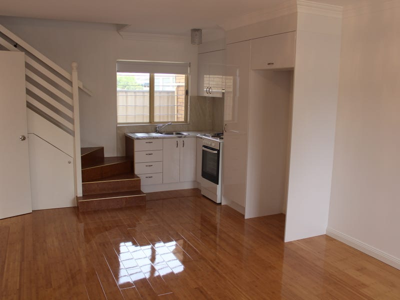 Unit 15 4-6 Dover Street, Moree, NSW 2400