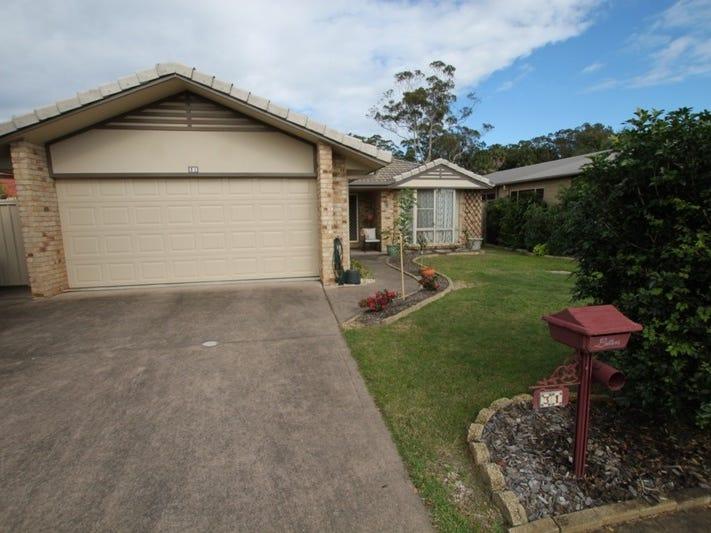 31/32 Parkway Grove, Tuncurry, NSW 2428