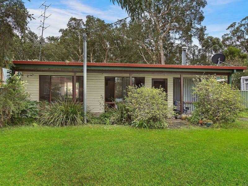 36 Cadonia Road, Tuggerawong, NSW 2259