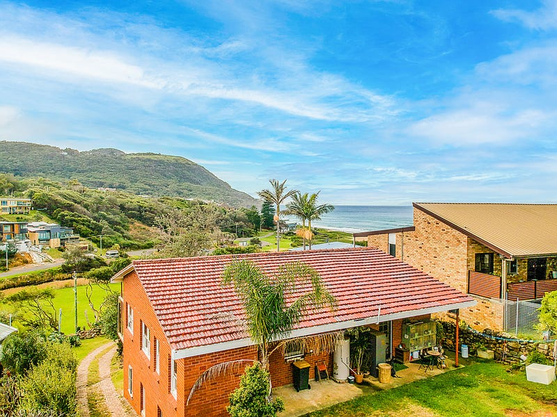 46 Lower Coast Road, Stanwell Park, NSW 2508