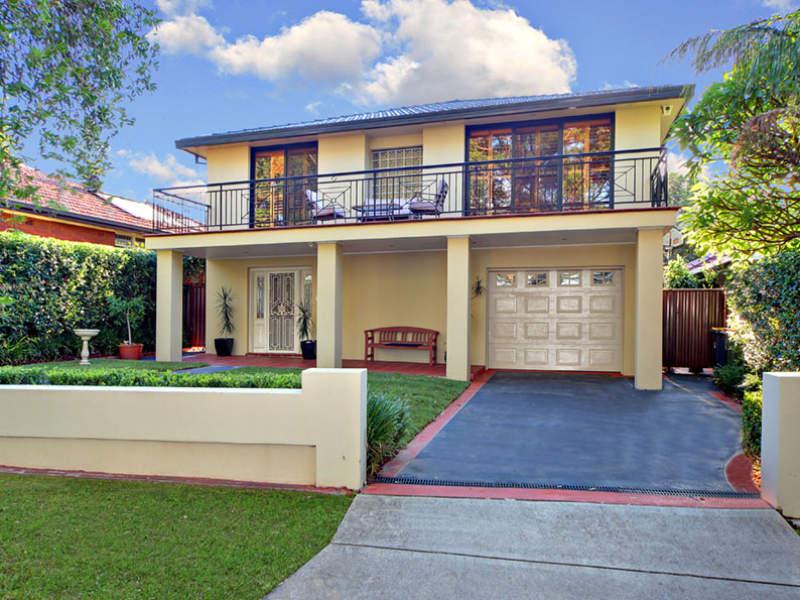 12 Bedford Place, Rockdale, NSW 2216