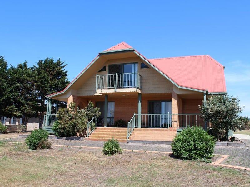 3 Byrnes Road, Woodside Beach, Vic 3874