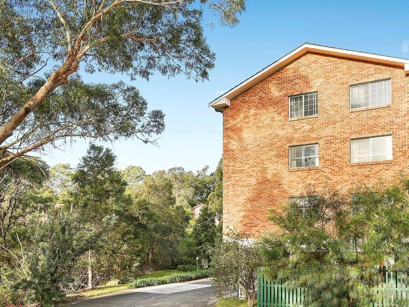 42/2 Leisure Close, Macquarie Park, NSW 2113