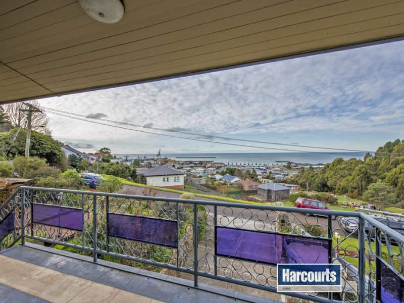6 Young Street, South Burnie, Tas 7320