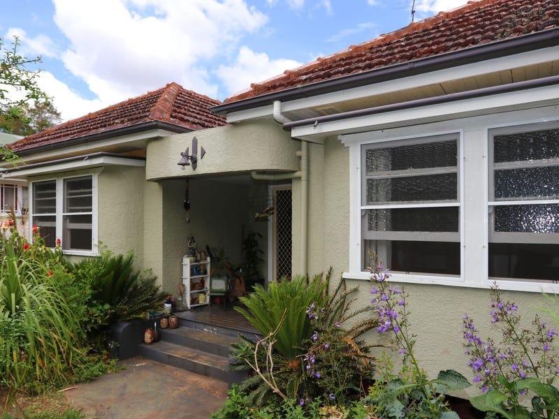 11 Aurora Street, East Lismore, NSW 2480