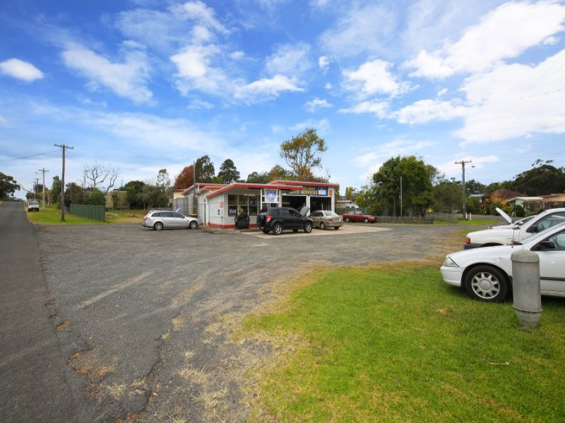 80 Jerry Bailey Road, Shoalhaven Heads, NSW 2535