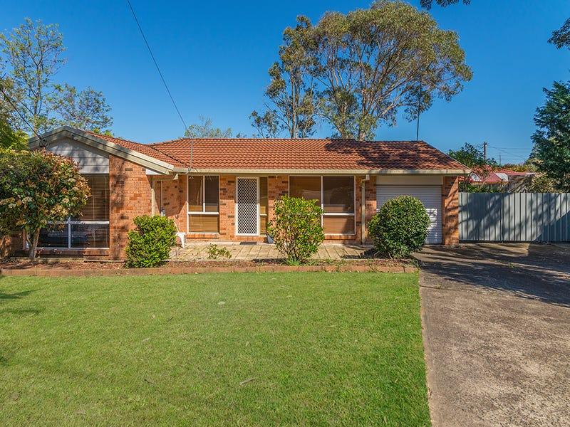 21 Cynthia St, Bateau Bay, NSW 2261