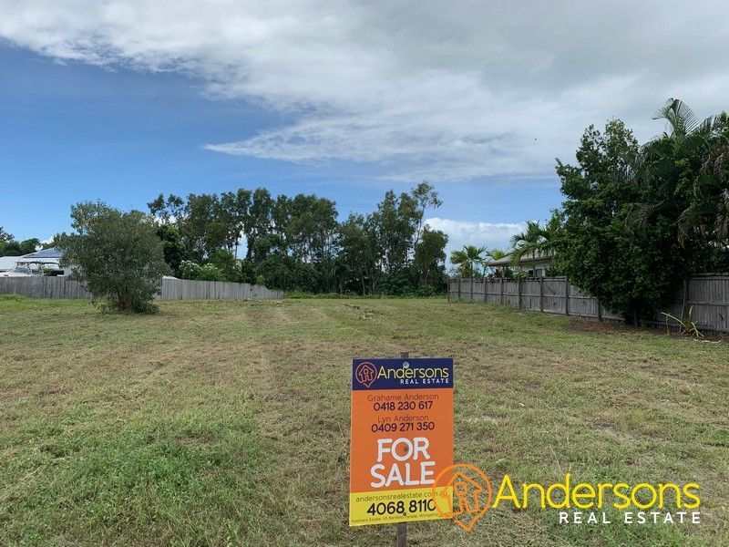 6 Shore St, Wongaling Beach, Qld 4852
