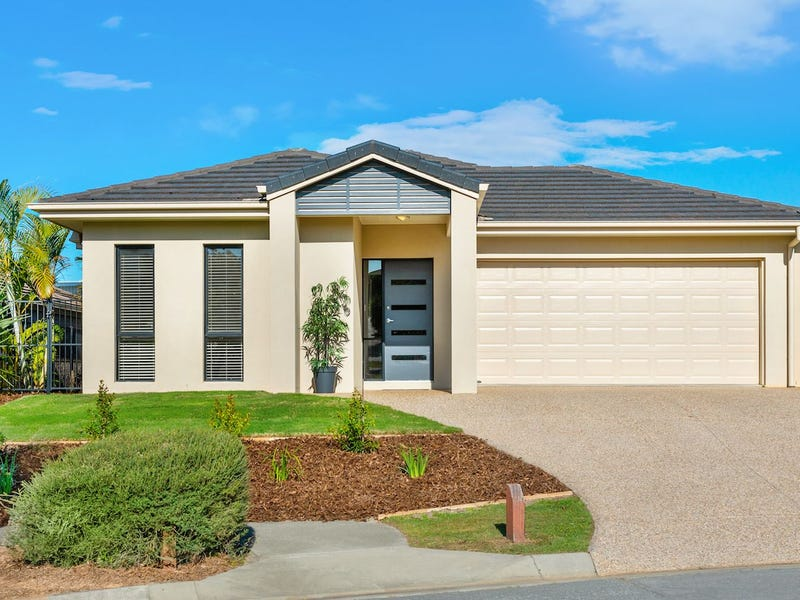 30 Highview Terrace, Murrumba Downs, Qld 4503