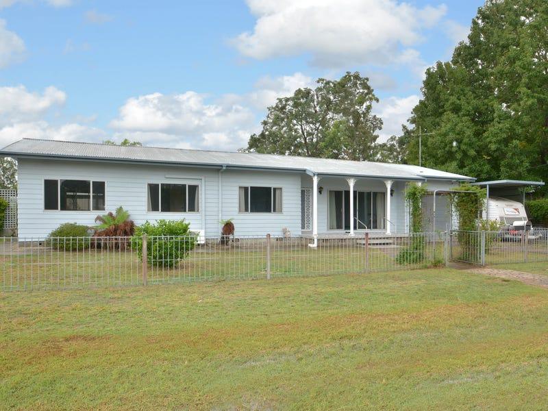 5 Armidale Street Abermain Nsw 2326 Property Details