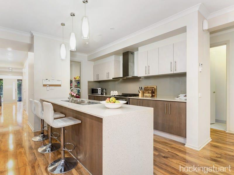 7 Trentham Avenue, Eynesbury, Vic 3338