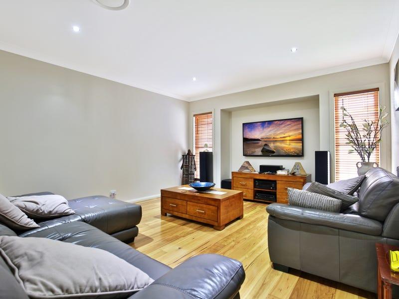 29 Basil Street, South Nowra, NSW 2541
