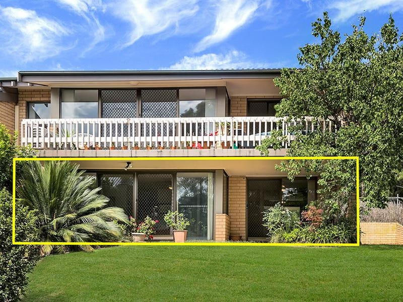 17/102 Madison  Drive, Adamstown Heights, NSW 2289