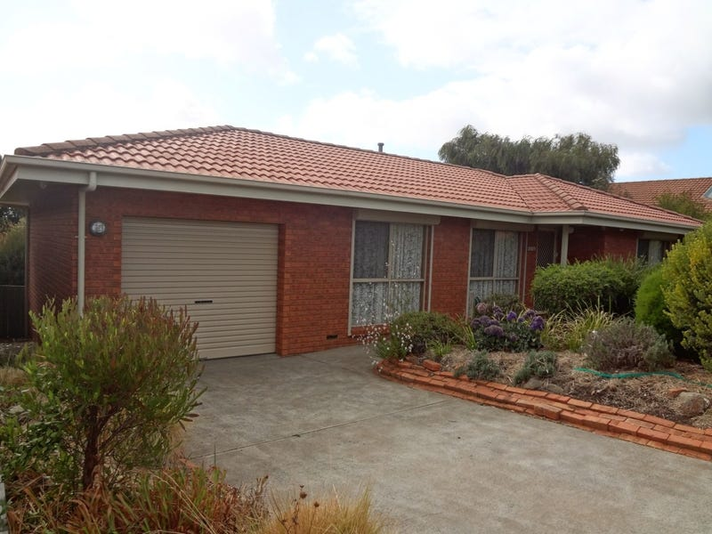 1/2 Officer Court, Warrnambool, Vic 3280