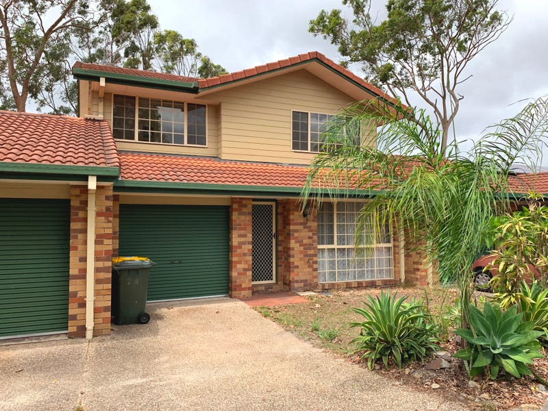 20/8 Doyalson Place, Helensvale, Qld 4212