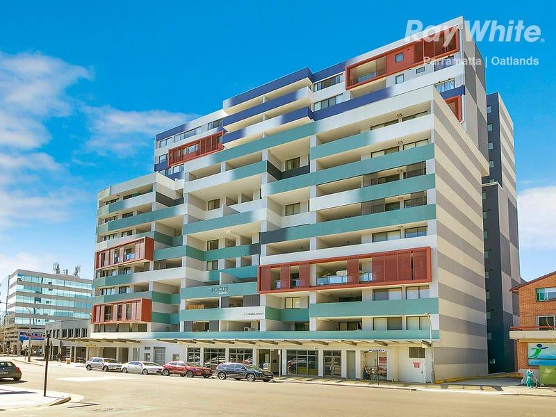 709/6-10 Charles Street, Parramatta, NSW 2150