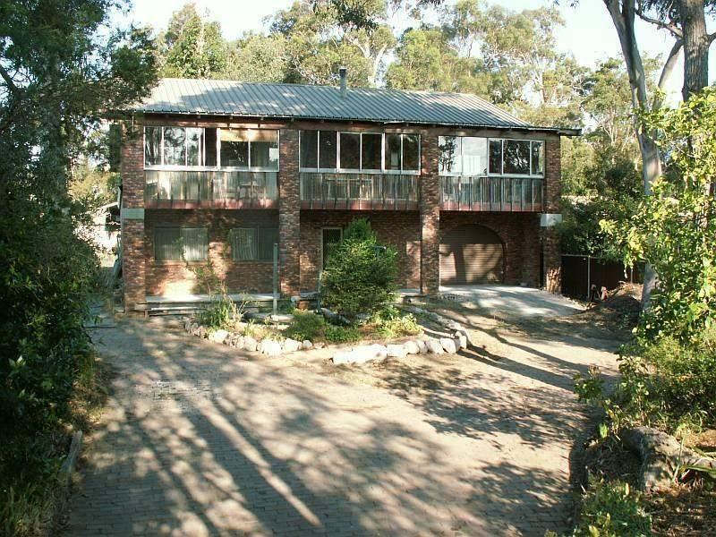 66 Lackersteen Street, Callala Bay, NSW 2540