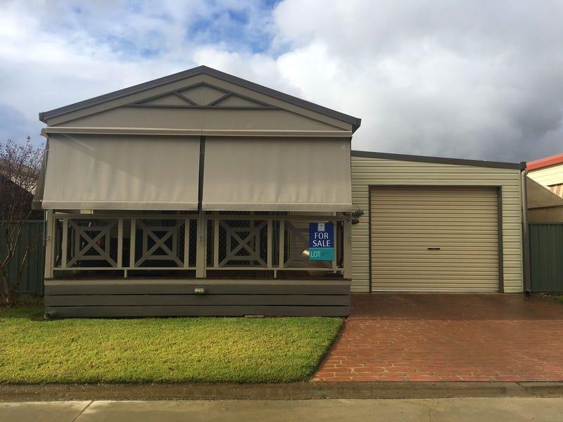03/115 Sydney Road, Benalla