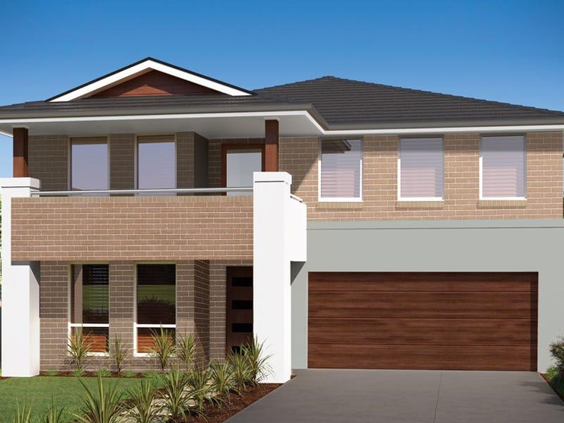 Lot 200, 14 Sun Road, Leppington, NSW 2179