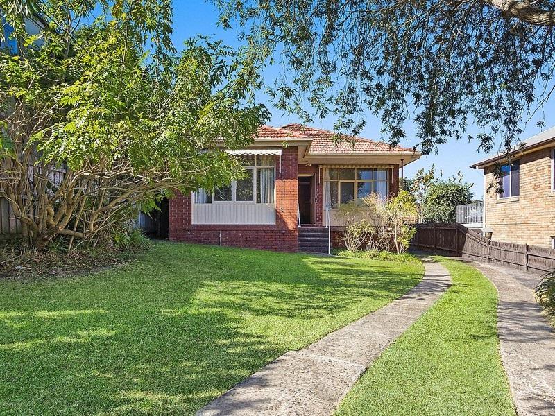 13 Boomerang Road, Collaroy Plateau, NSW 2097
