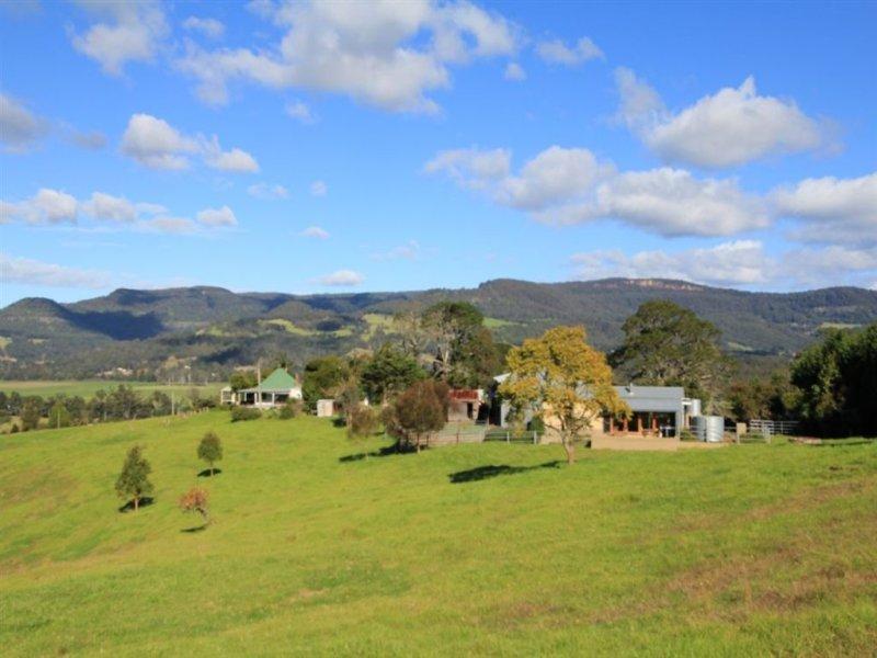 30 Cavan Rd, Kangaroo Valley, NSW 2577