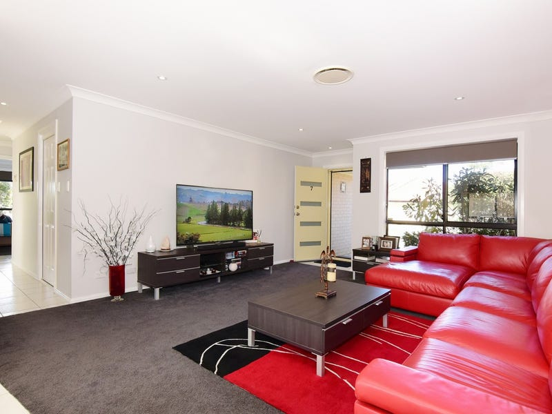 7/29 Capeland Avenue, Sanctuary Point, NSW 2540
