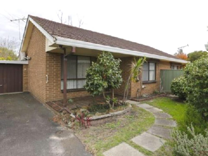 10/1559 Point Nepean Road, Capel Sound, Vic 3940