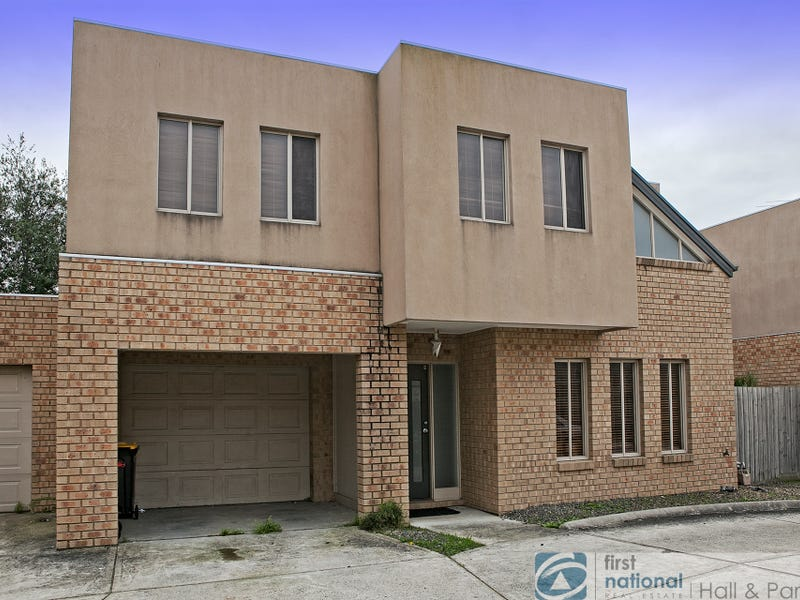 5/109-111 Mcfees Road, Dandenong North, Vic 3175