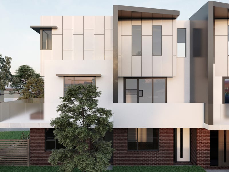 Address available on request, Glenroy