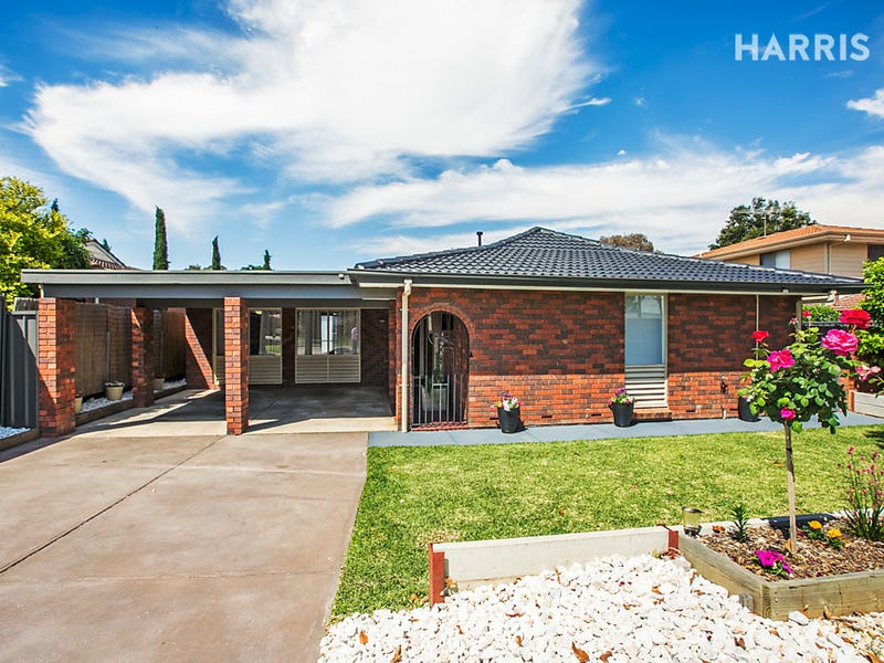 17 Kelly Road, Modbury, SA 5092