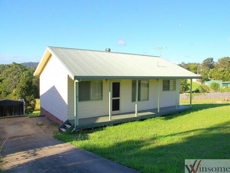 50 Main Street, Eungai Creek, NSW 2441