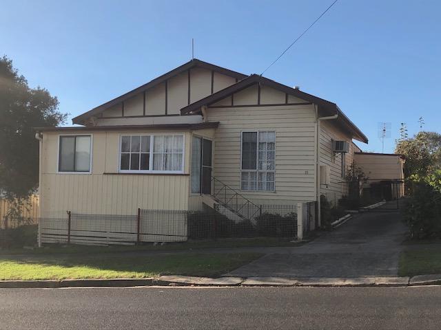 22 Cobargo Bermagui Road, Cobargo, NSW 2550