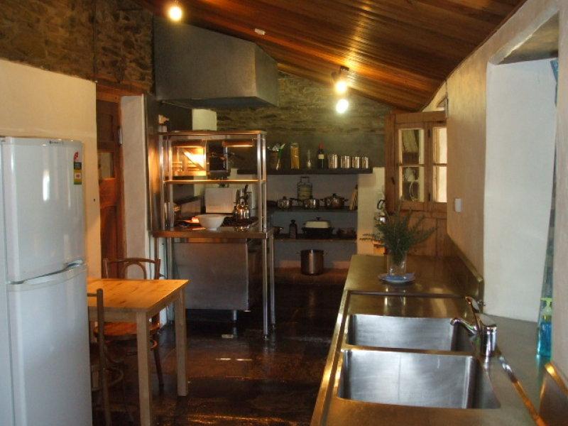 Lot 93  Wakefield Street, Mintaro, SA 5415
